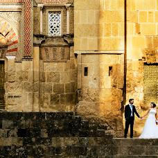 Wedding photographer Juan Gama (juangama). Photo of 07.10.2015
