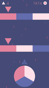Color Palette : Arcade Game - náhled