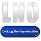 LNO for PC-Windows 7,8,10 and Mac