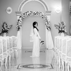 Wedding photographer Pavel Pyanov (pavelpjanov). Photo of 05.12.2016