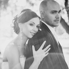 Wedding photographer Marina Demura (Morskaya). Photo of 21.02.2016