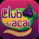 Club do Açaí for PC-Windows 7,8,10 and Mac