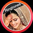 Bollywood Hindi Ringtones APK