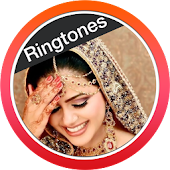 Bollywood Hindi Ringtones