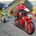 Bike Race 2021 - Bike Games icon