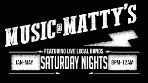 Saturday Night Live Music!