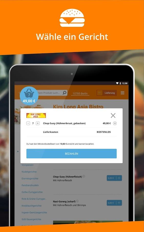 online casino germany  de