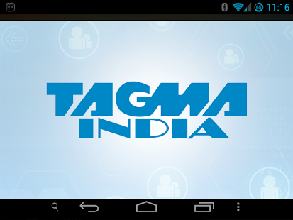 TAGMA INDIA- screenshot thumbnail