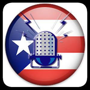 Radios de Puerto Rico - Puerto Rico Radio