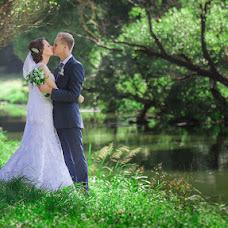 Wedding photographer Andrey Fedorov (Theodoroff). Photo of 31.07.2015