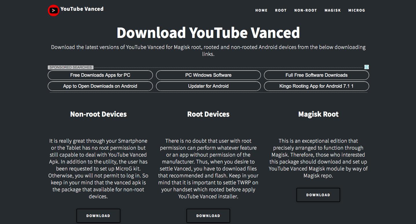 Mẹo hay giúp thông chốt xem YouTube không dính quảng cáo, cũng không cần tài khoản Premium - Ảnh 4.