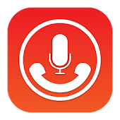 Automatic Phone Call Recorder Pro