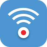 Freedocast: Live Video Icon