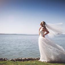 Wedding photographer Aleksey Shuklin (ashuklin). Photo of 18.01.2017
