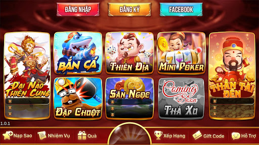 Nu1ed5 Hu0169 79 - Hu0169 Nu1ed5 Thu1ea7n Tu00e0i - Game Bai Doi Thuong Varies with device 2
