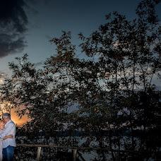 Wedding photographer Enrico Diviziani (EDiviziani). Photo of 02.09.2017