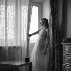 Wedding photographer Inna Konstantinova (inna198508). Photo of 24.12.2017