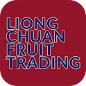 LIONG CHUAN FRUIT TRADING icon