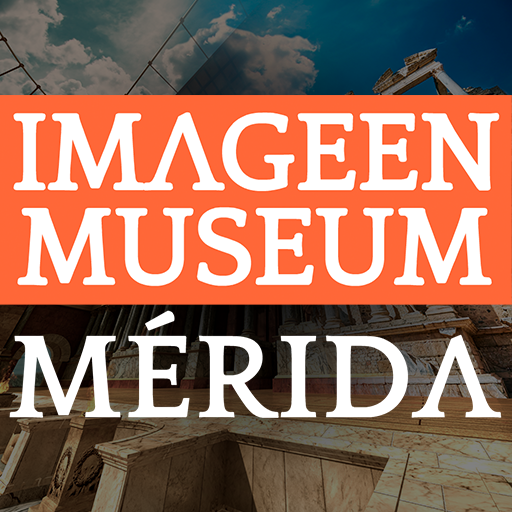 Imageen Merida VR - Museum