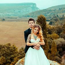 Wedding photographer Oleg Kuznecov (iney). Photo of 25.10.2015