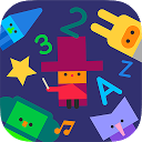lernin: Play to Learn - Educational games for kids 3.3.1