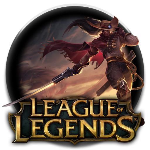 App Insights: league-of-legends Pyke teaser wallpapers | Apptopia