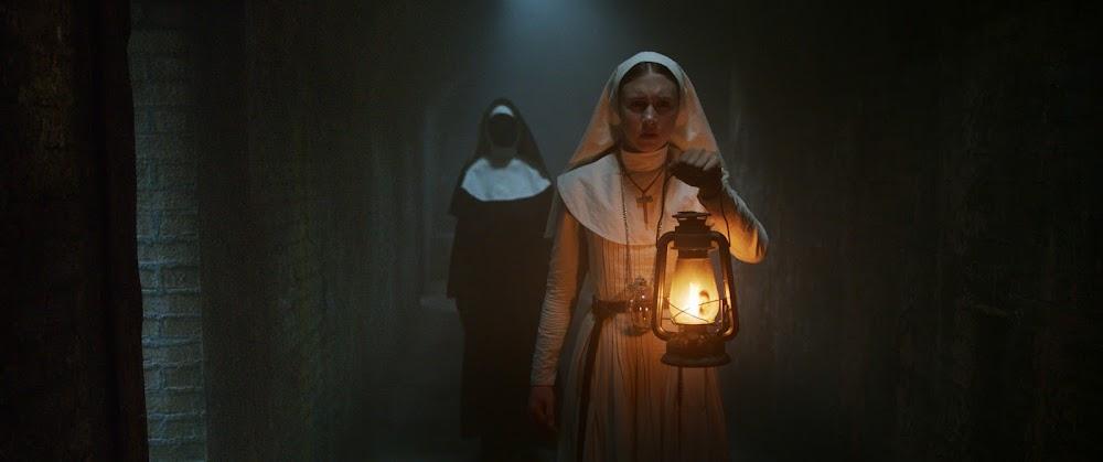 best-horror-movies-netflix-india_The_Nun