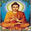 Frases Buda icon