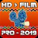HD Film 2019 PRO - ALTAYLAR icon