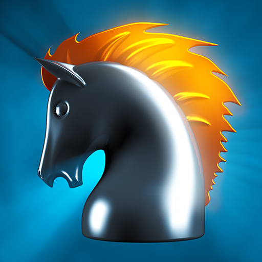 SparkChess HD Pro APK Cracked Download