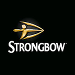 Strongbow Dry White Cider
