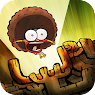 Установить  Temple Rumble Jungle Adventure