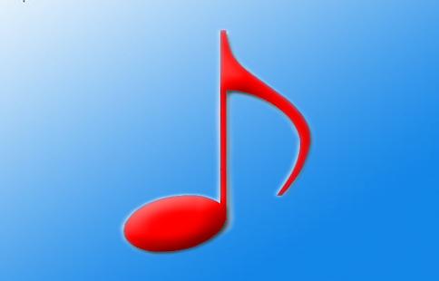 Lagu Ayu Ting Ting Terlengkap - náhled