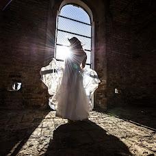 Wedding photographer Roman Romas (romanromas). Photo of 16.11.2016