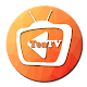 TeaTV App Free for Android info