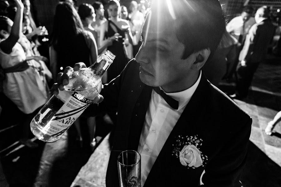Wedding photographer Victor Rodriguez urosa (victormanuel22). Photo of 14.11.2019