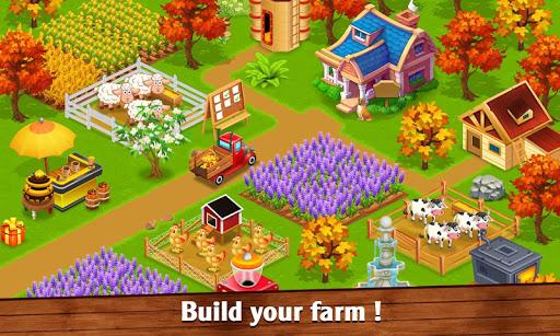 Royal Farm 14.0 Screenshots 5