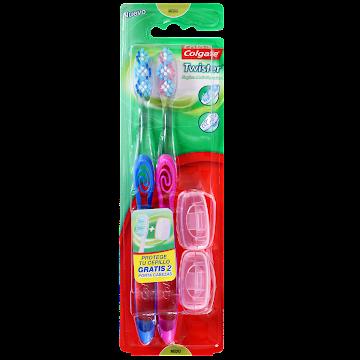 Oferta Cepillo Dental