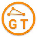 Graph Theory icon