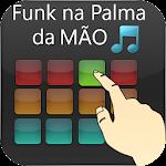 Jogo Funk na palma da mão HD icon