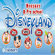 Download Disneyland nursery For PC Windows and Mac