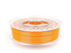 CLEARANCE - ColorFabb XT Orange - 2.85mm (0.75kg)