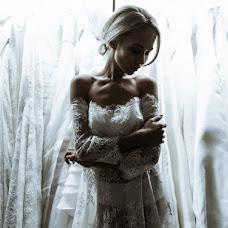 Wedding photographer Elena Kiyan (lenaKiyan). Photo of 10.07.2015