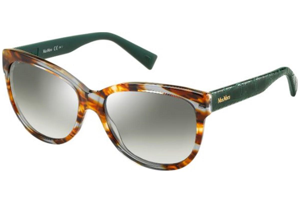 Mou Opti Sunglasses Maxmara C57 I Tailored ic fashion Buy Mm XxTwUqAAP