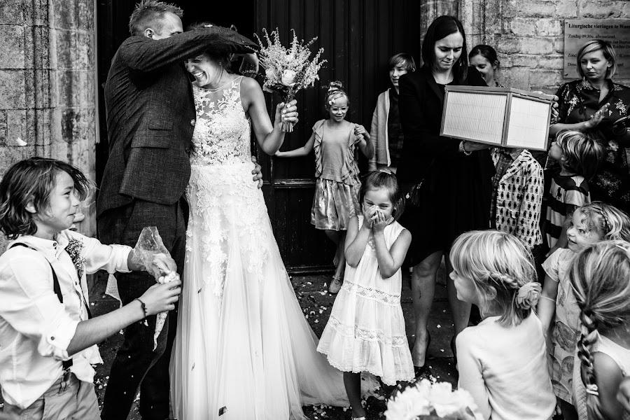 Wedding photographer Leonard Walpot (leonardwalpot). Photo of 01.11.2018