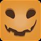 Happy Halloween (app)