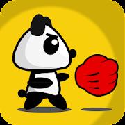 Panda Sifu