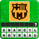 Guess the football club 2018! icon