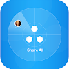 SHARE ALL: File Transfer,Share
