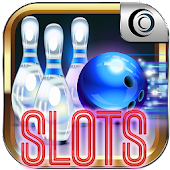 Bowling Alley Slots